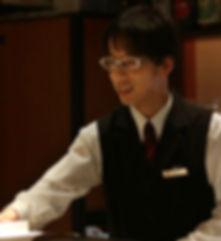 武田.JPG