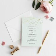 Geometric-invite-green.jpg