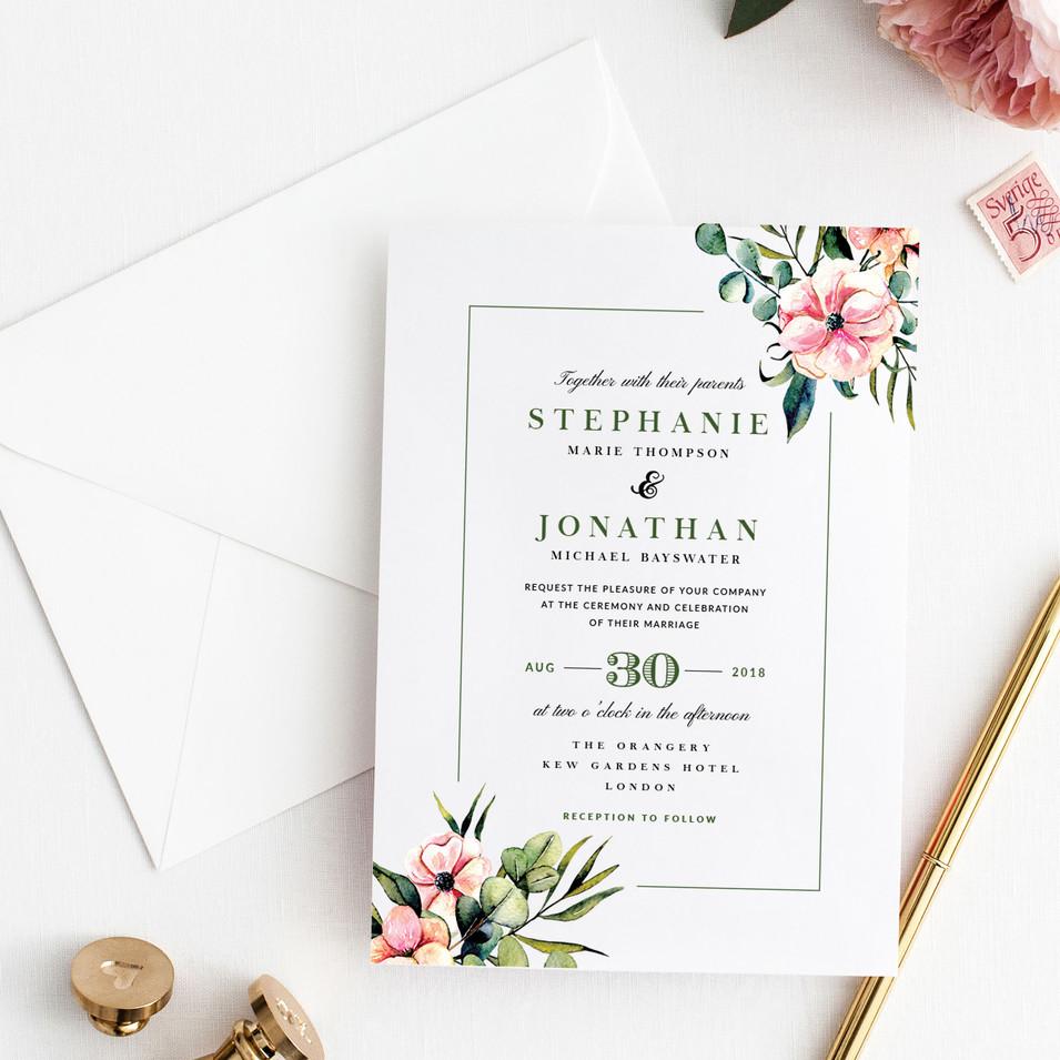 Botanical-invite.jpg
