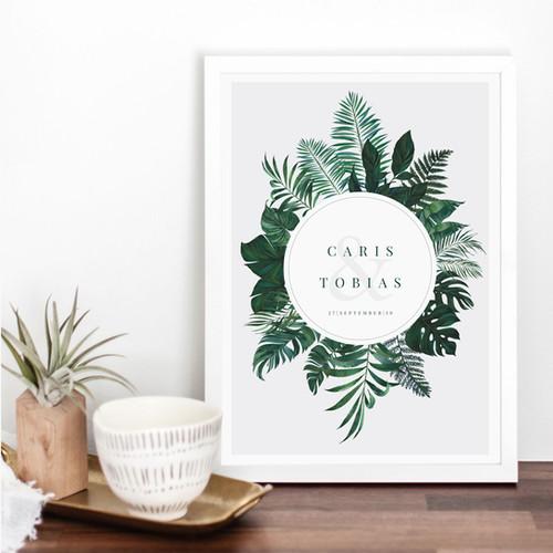 Wreath-wedding-print-framed.jpg