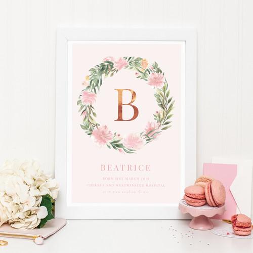 Pink-Wreath.jpg
