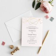 Geometric-invite-peach.jpg