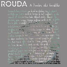 129H Rouda - A l'Ombre des Brindilles