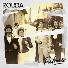 Rouda - Fatras
