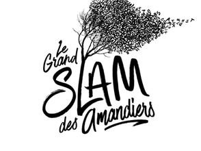 ✍️ Le Grand Slam des Amandiers
