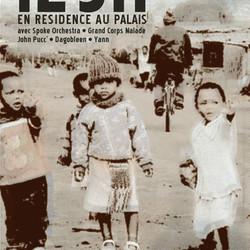 Fly+Palais+recto.JPG