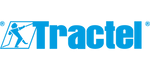 logo-tractel.png