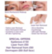 Cropped ad flyer.jpg