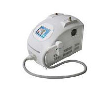 1-hair-removal-equipment-2000b_02.jpg