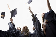 RESPs - Education Savings at Greenfeld Financial Management, Delta BC