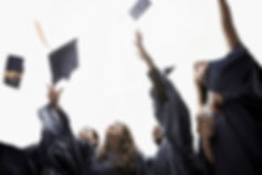 UNIPOT الدراسة في بريطانيا جامعات بريطانيا