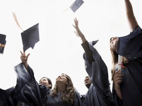 H-1B申请大调整:未获得硕士学历也能进入更高概率中签之列?