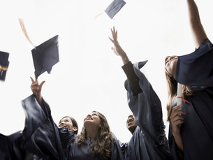 Verndale School Board: Graduation is on the horizon, plans are approved