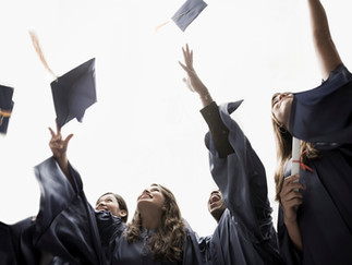 4 steps to measuring the performance of your graduate scheme and getting a ROI