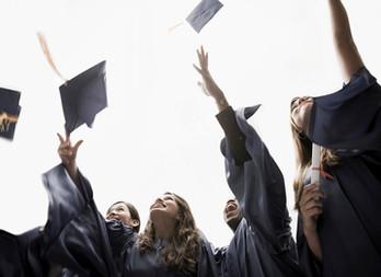 SUSC Scholarship Award Recipients Announced