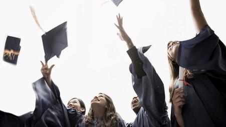 Schoolverlater als jobstudent?