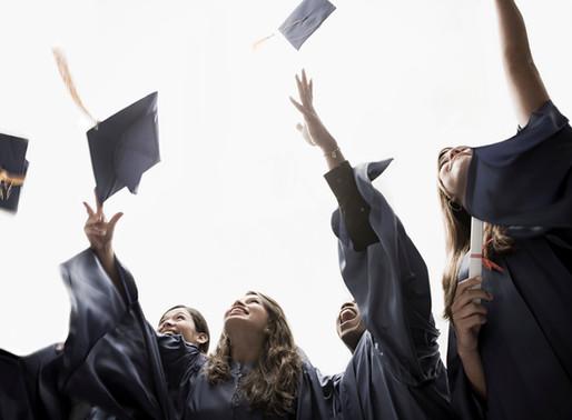 Discharging Student Loans