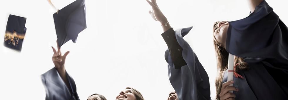 Alumni (Graduate)