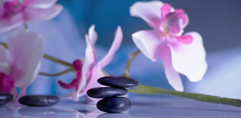orchid_stones.jpg