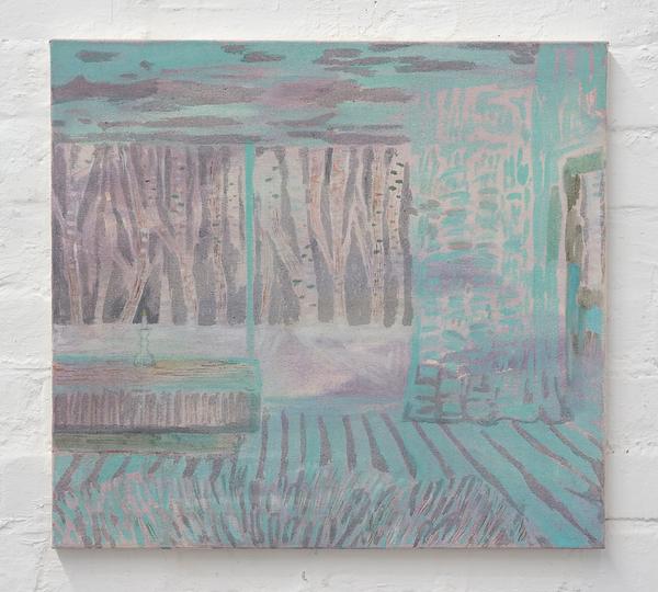 IisaMaaranen_ForumBox-19-paintings.png