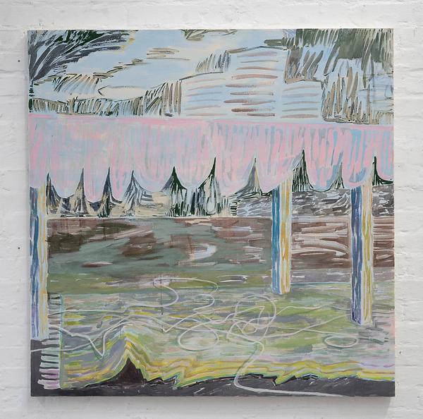 IisaMaaranen_ForumBox-20-paintings.png