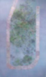 Kuva14.jpg