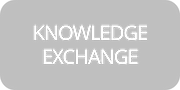 Knowledge Exchange.png
