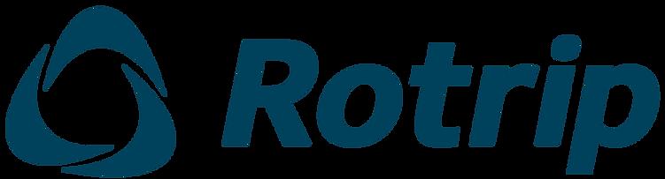 Logo Rotrip_edited.png