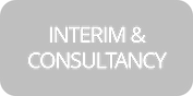 Interim & Consultancy.png