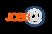 Logo Jobs@ Website.png