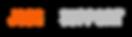 Logo Jobs_.png
