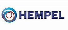 Logo Hempel.jpg