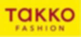 Logo Takko.png