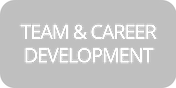 Team & Career Development.png