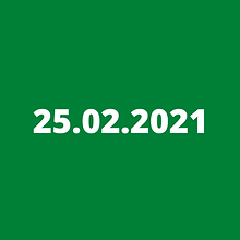 Conseil municipal Charbonnière février 2