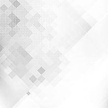 fundo-de-mosaico-geometrico-de-cor-cinza