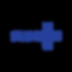 sus-logo-0-1536x1536.png
