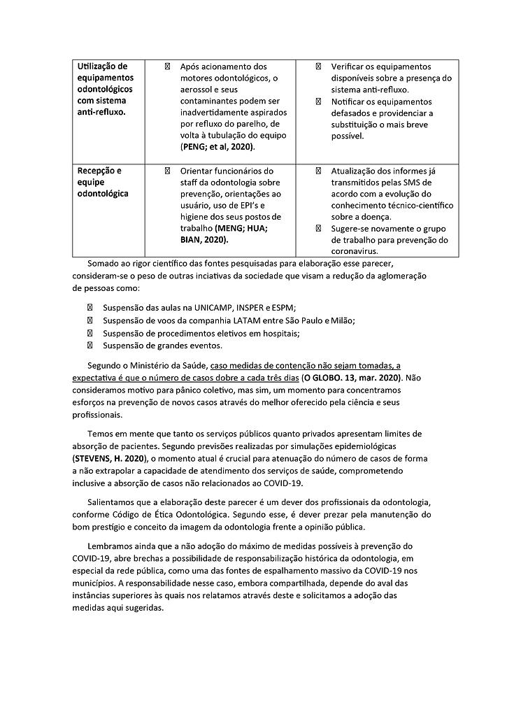 Nota Parecer-03.png