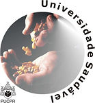logo_unisaudavel-278x300.jpg