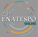 Enatespo_Logo_VETOR-Versão_23_atual_CS6