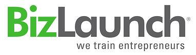 BizLaunch Logo.jpg