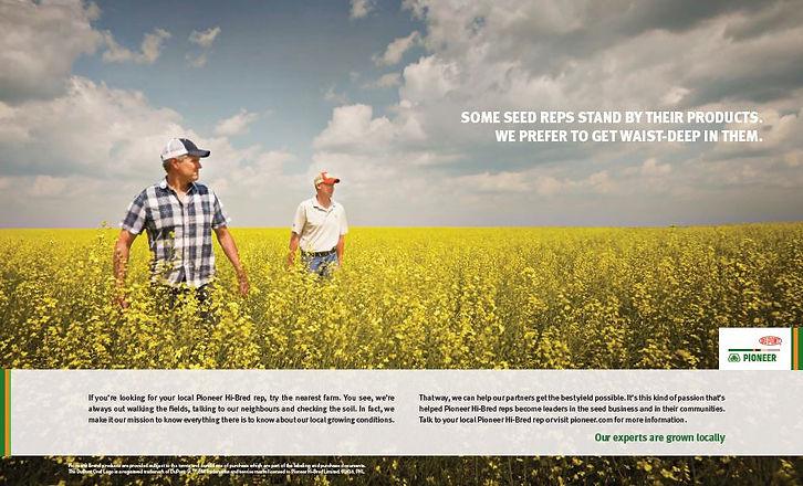 Pioneer West - Waist Deep Ad.JPG