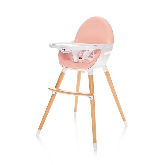 Zopa DOLCE - stolička