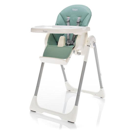 Zopa IVOLIA - stolička