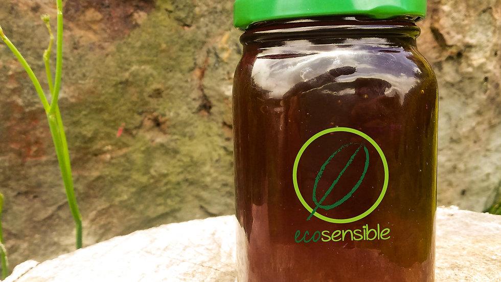 Miel de selva polifloral X500 gramos