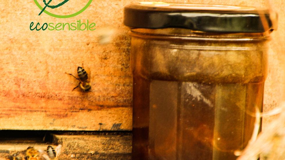 Propóleo en miel X180 gramos