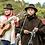 Thumbnail: Entre Chicha y Ruana - Grupo El Azadón