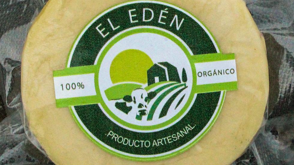 Quesos hilados (solos) o con especias X 350 gramos