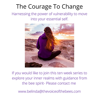 Add a subheadTHe Courage to change (3).p