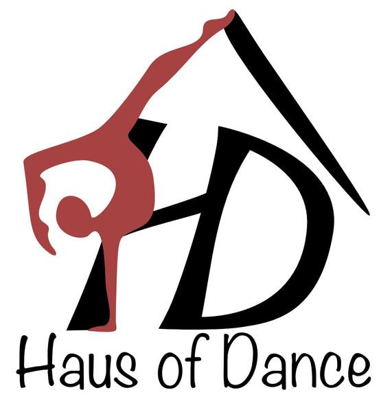 hause of dance.jpg
